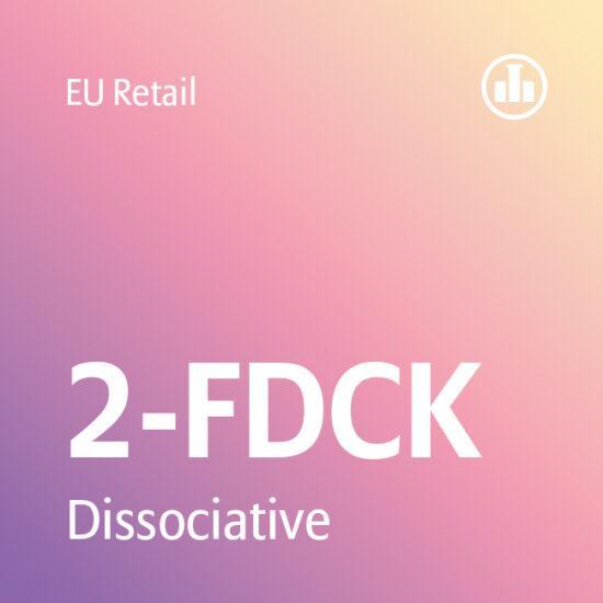 2 fdck EU