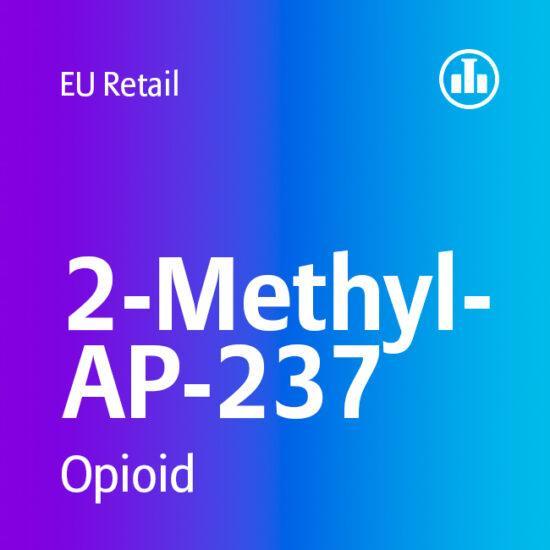 2-methyl-ap237