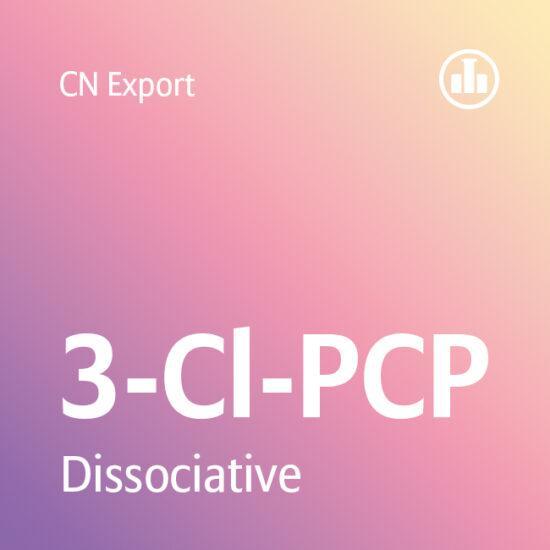 3-cl-pcp