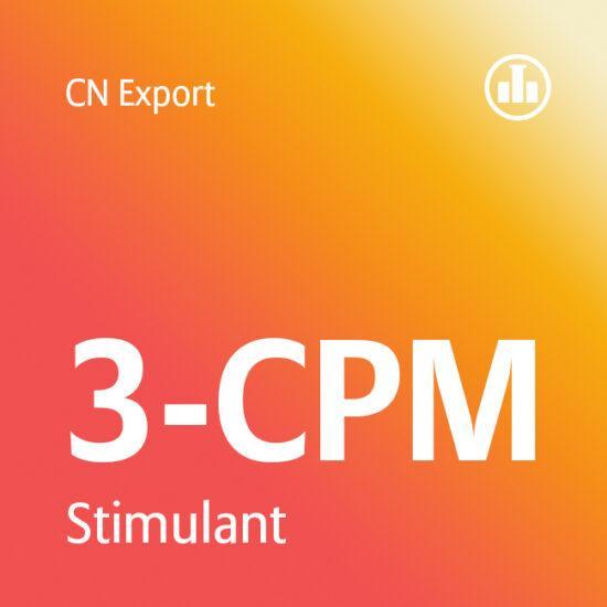 3-cpm