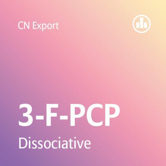 3 f pcp cn