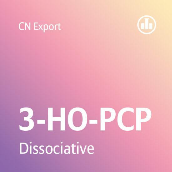 3 ho pcp cn