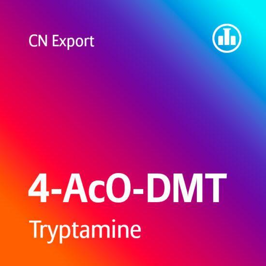 4 AcO DMT cn