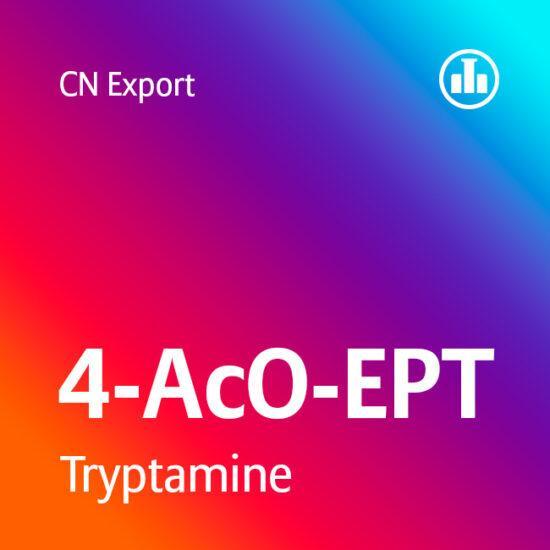 4 AcO EPT cn