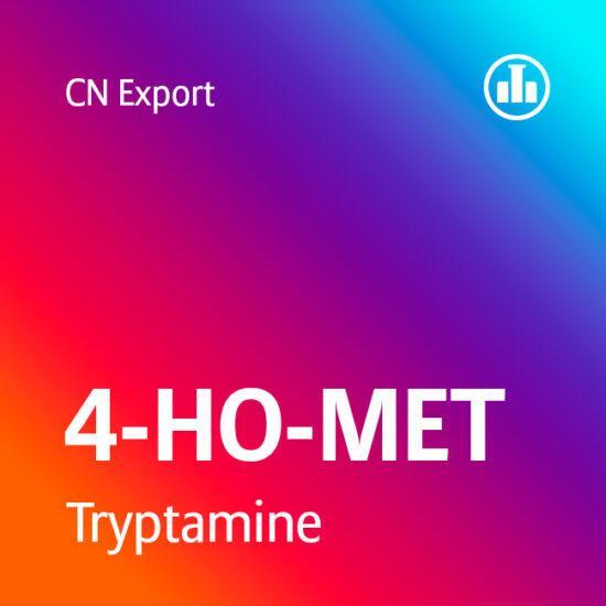 4 HO MET cn