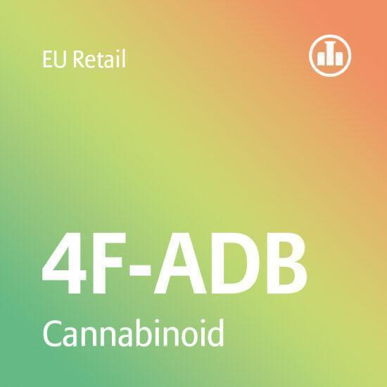 4F ADB eu