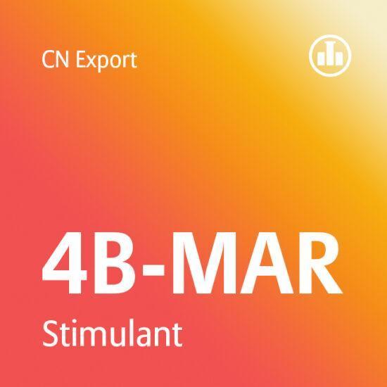4b-mar