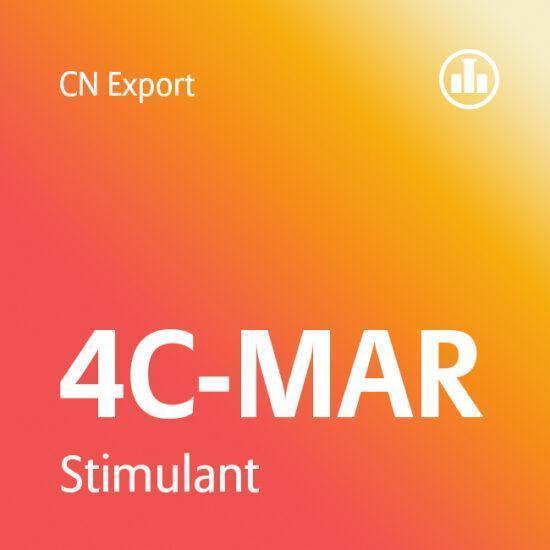 4c-mar