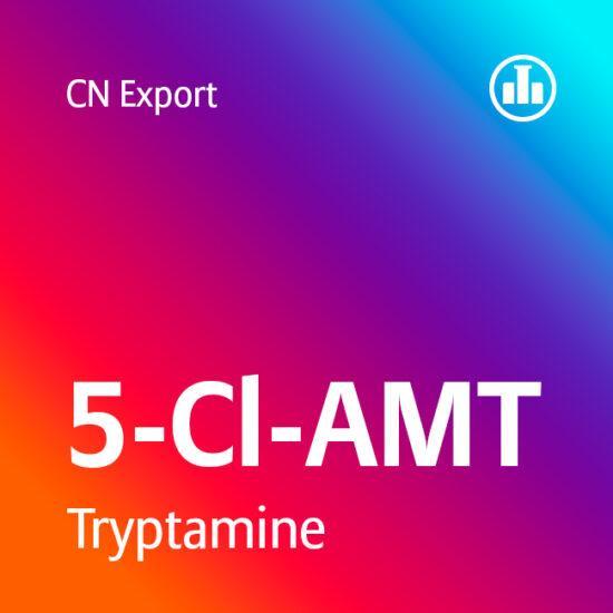 5-cl-amt