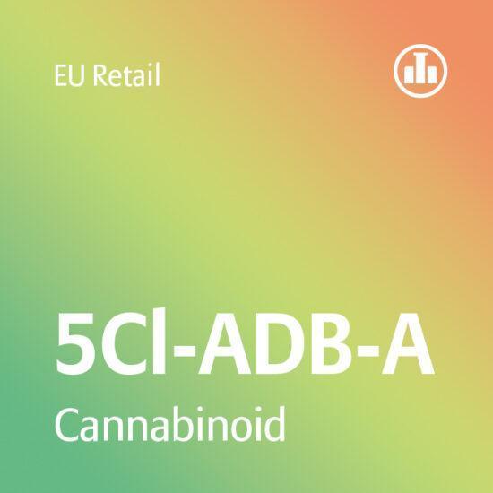 5Cl ADB A eu