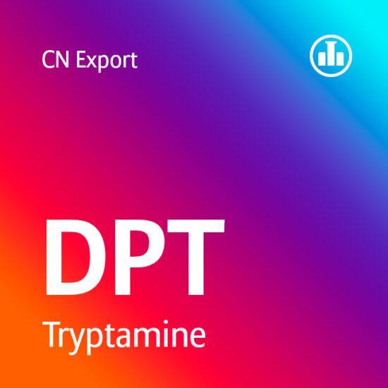 DPT cn