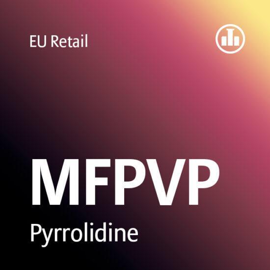 MFPVP eu
