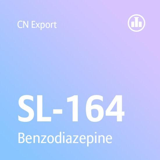 SL 164 cn