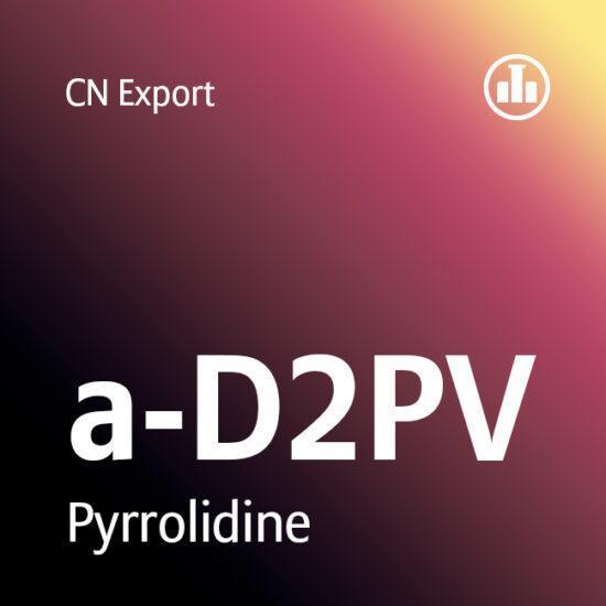 a D2PV cn