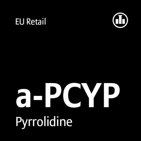 a PCYP eu