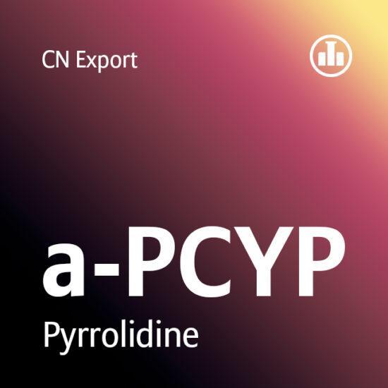 a pcyp cn