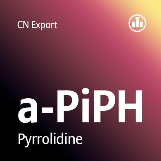 a-piph