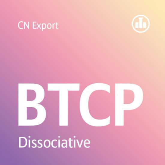 btcp cn