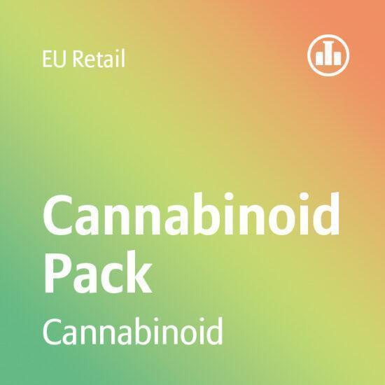 cannabinoid pack