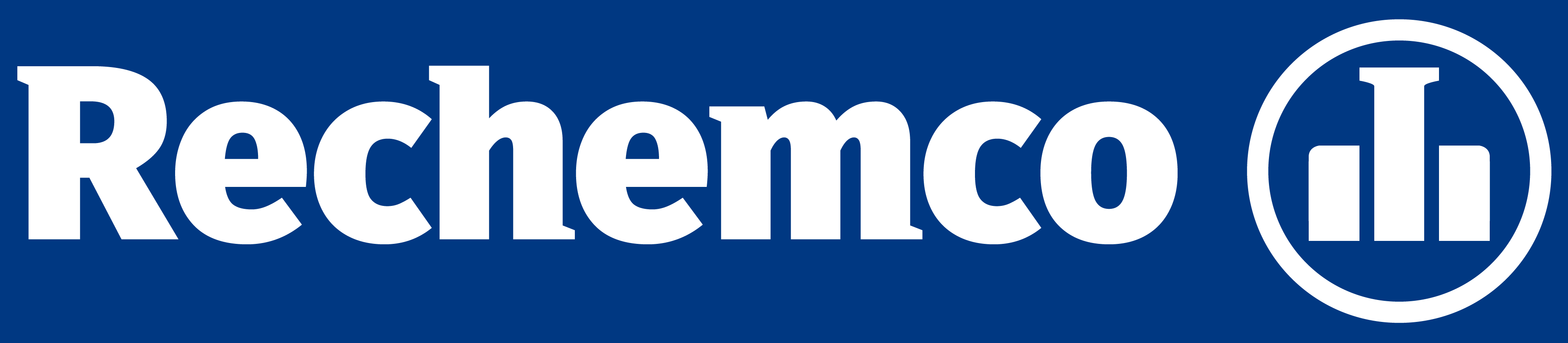 RECHEMCO