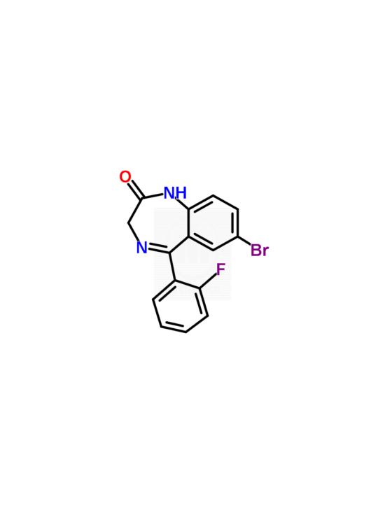flubromazolam eu 1