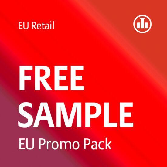 free sample 02