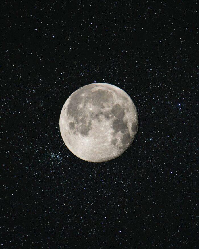 moon min e1627621052940