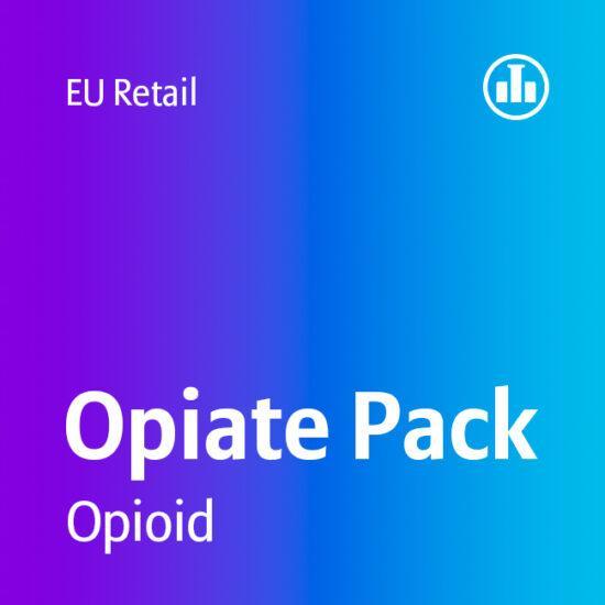 opiate-pack