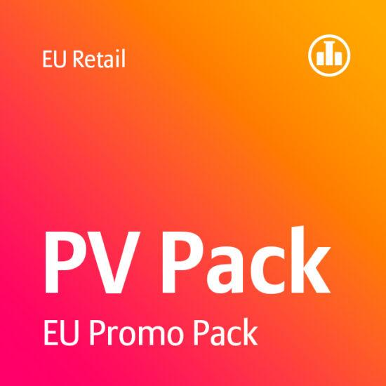 pv-pack