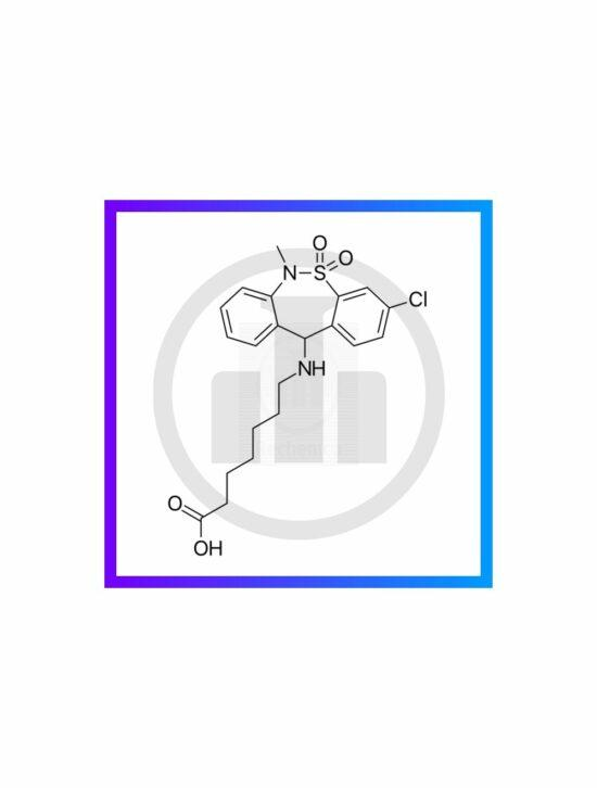 tianeptine sodium eu 1