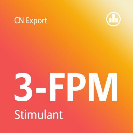 3-FPM-cn