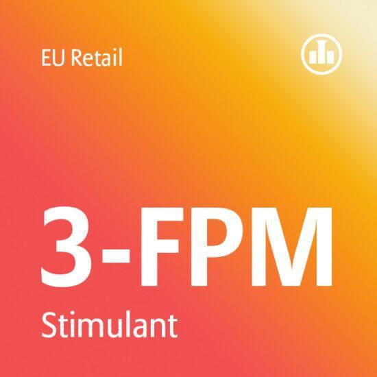 3-FPM-eu