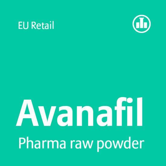 avanafil-2-eu