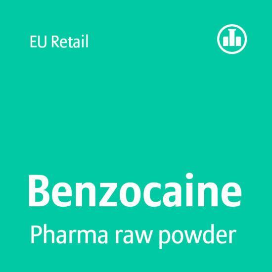 benzocaine-eu